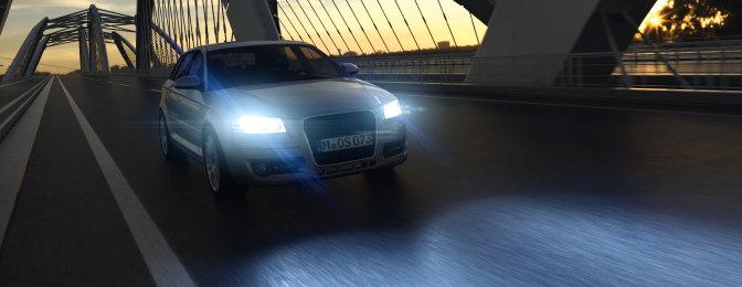 led-headlight-kits.jpg